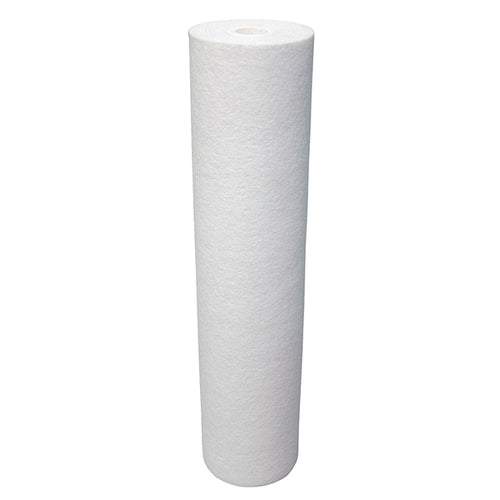BLUE-20 Replacement Sediment Filter Cartridge
