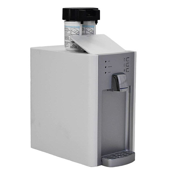 H2o Pro Countertop Bottleless Water Dispenser Pure N