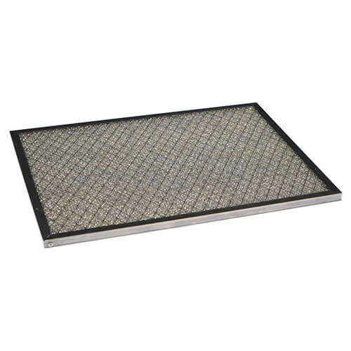 Replacement Pre-Filter for Smokeeter LS Concealed Smoke Eater Air Filtration System