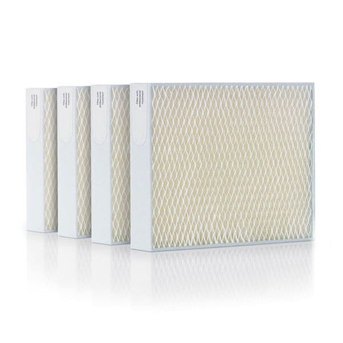 OSKAR-Big Replacement Filters - 4 Pack