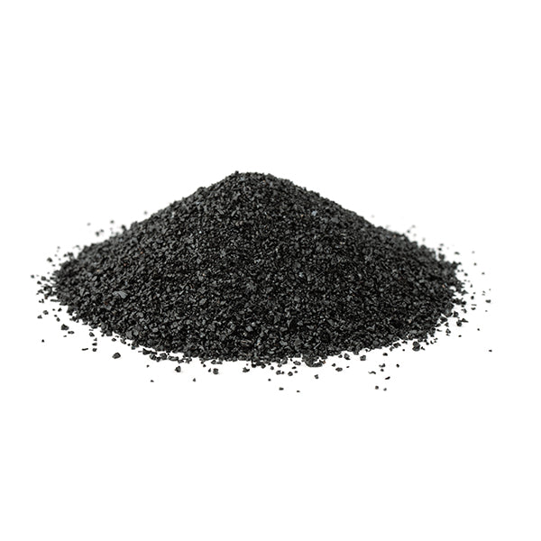 18 Pounds of Bulk Carbon for CleanLeaf Carbon Modules