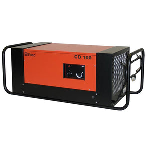 Ebac CD100 Industrial / Commercial Dehumidifier