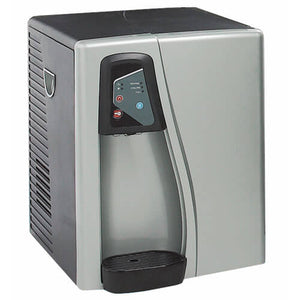 PWC-400 Counter Top Water Dispenser
