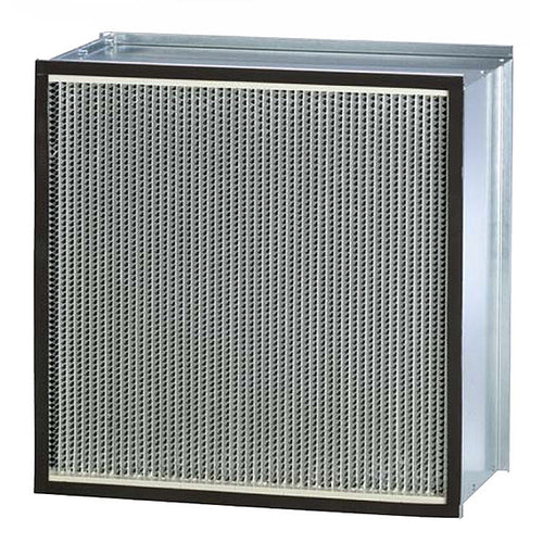 CleanLeaf Replacement HEPA Filter