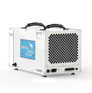 WatchDog NXT85C Commercial Dehumidifier with Condensate Pump