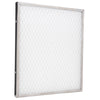 IN - Washable Commercial Electrostatic Air Filter