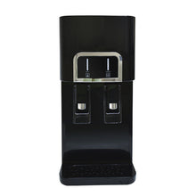 H2O-650 Hot & Cold Countertop Water Dispenser
