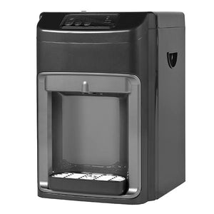 H2O-2000CT - Countertop Water Dispenser