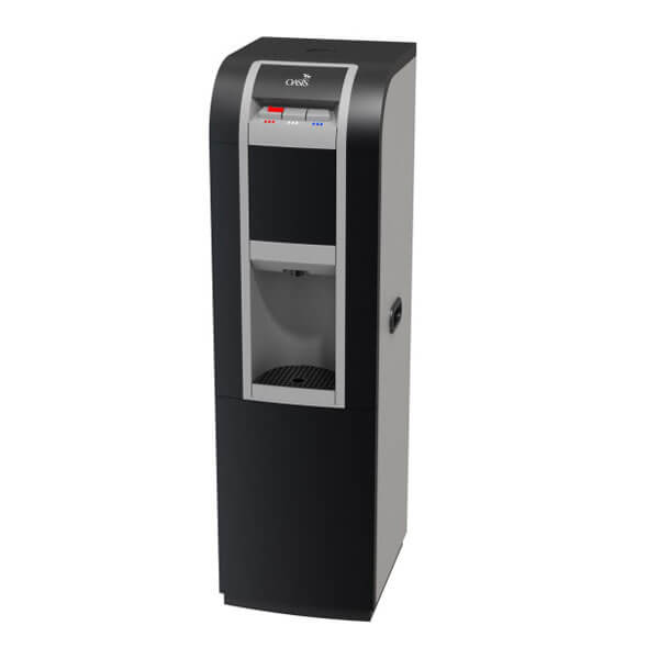 Aqua Bar II Bottleless Water Cooler by Oasis