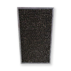 Granular Carbon Filter Panel for PR6 HEPA Air Cleaner