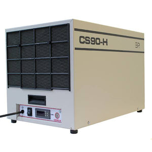 Ebac CS90H Commercial Dehumidifier