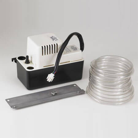 MovinCool Condensate Pump Kit - LA484789-0090