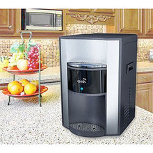 ONYX Counter Top Water Cooler