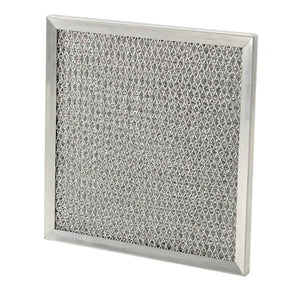 CA-1000 Replacement Metal Mesh Pre-Filter