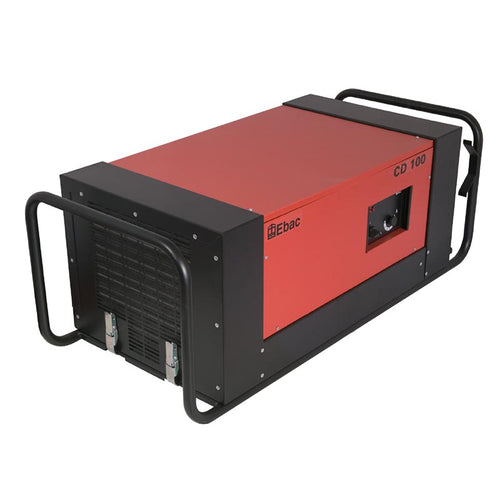 Ebac CD100 Dehumidifier