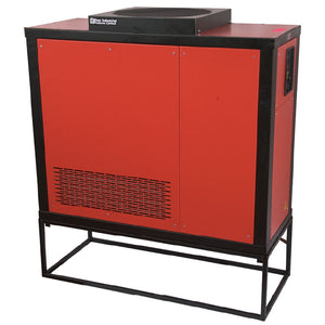 Ebac CD425 Industrial Dehumidifier