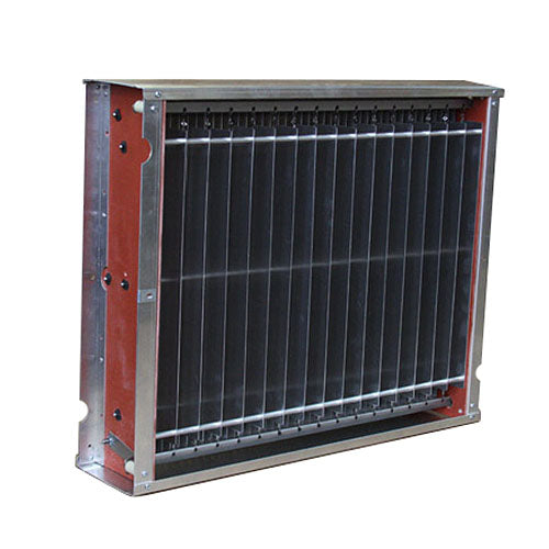 Replacement Electrostatic Cell for LA-2000 Series Electrostatic Commercial and Light Industrial Air Cleaner for Smoke