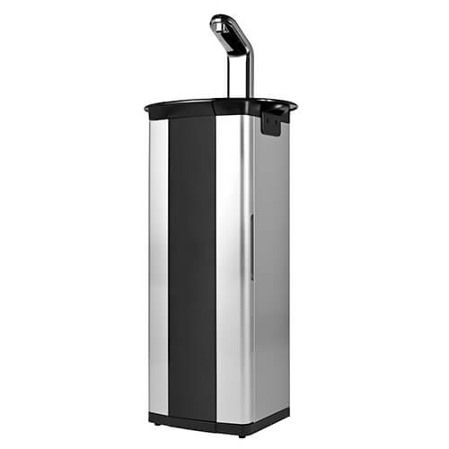 H2O-3000 Designer Bottleless Water Dispenser