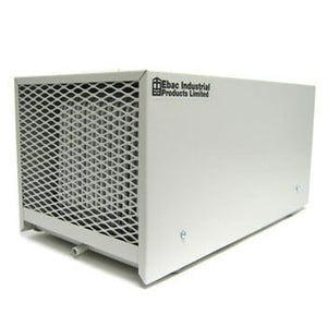 Ebac CD30 Commercial Dehumidifier