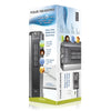 FourSeasons 4-in-1 Heater, Air Purifier, Humidifier and Fan - Box
