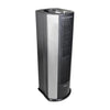 FourSeasons 4-in-1 Heater, Air Purifier, Humidifier and Fan by Envion