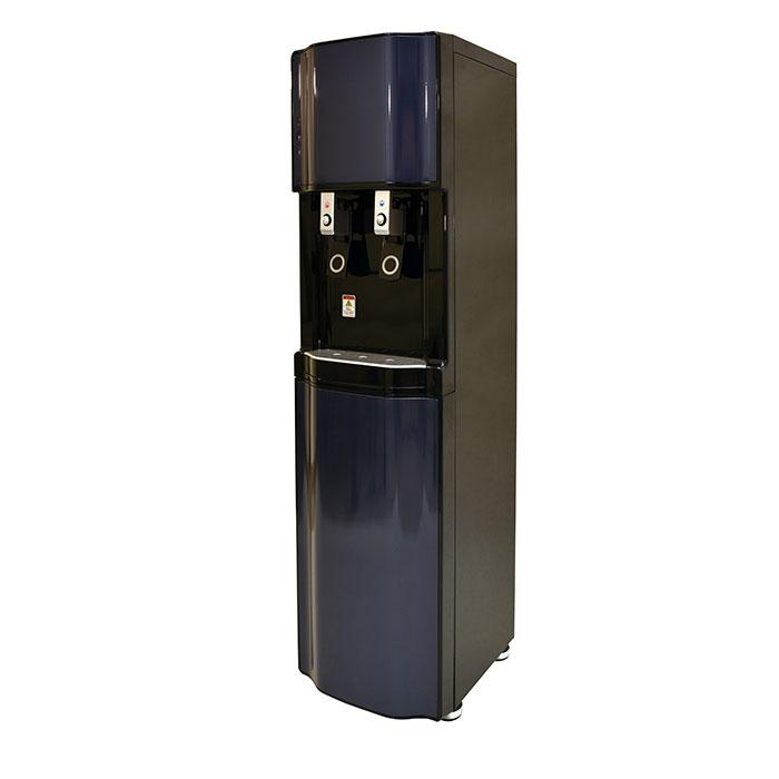 H2O-2500P High Performance Bottleless Water Dispenser with Cold and Hot Water