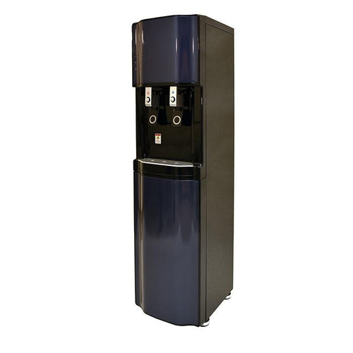H2O-2500P High Performance Bottleless Water Cooler