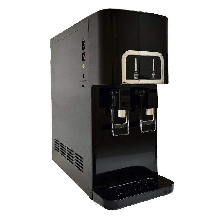 H2O-650 Countertop Water Dispenser