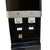 H2O-400 Hot and Cold Water Dispenser Control Panel - Black