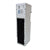 H2O-400 Water Dispenser Back View - White