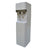 H2O-400 Hot and Cold Water Dispenser - White