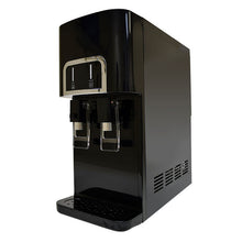 H2O-650 Hot & Cold Bottleless Countertop Water Dispenser