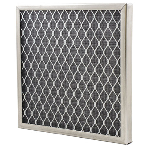 LifeStyle Plus Whole House Electrostatic Filter