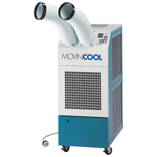 MovinCool Classic Plus 26 Portable Office Air Conditioner