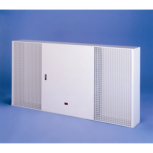 PR5.0 Quiet Small Area Ceiling Air Filter