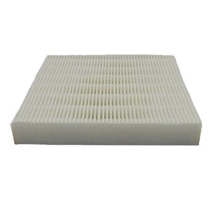 HEPA-type Filter Material for pureAir 3000 Air Purifier