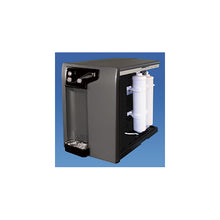 PWC-450 | Low-Profile Counter Top Water Dispenser by Vertex - Easy Filter Access