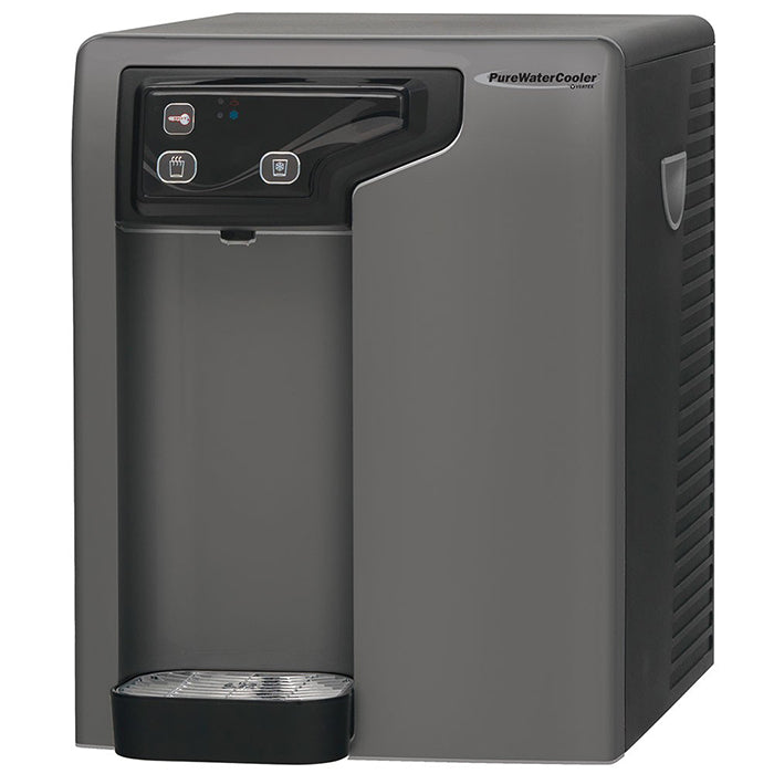 PWC-450 | Low-Profile Counter Top Water Dispenser by Vertex