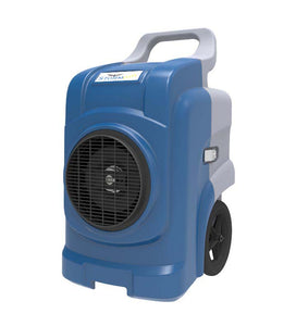 Storm ELITE High Capacity Restoration Dehumidifier