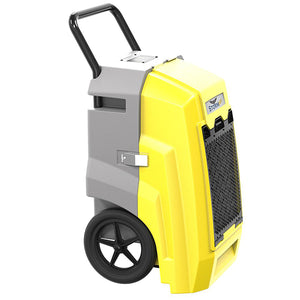 Storm PRO Restoration Dehumidifier - Portable & Mobile