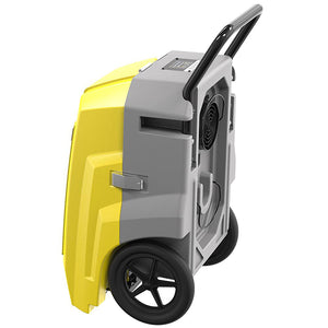 Storm PRO Restoration Dehumidifier - Portable