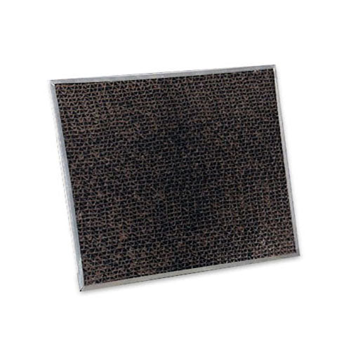 Optional Super Carbon Filter for Tough Smoke & Odors - AirMac-400E