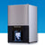 PWC-850 Countertop Ice Maker and Water Dispenser