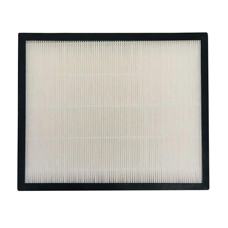 Optional HEPA Filter for the Watchdog NXT-120 Series High Capacity Dehumidifiers
