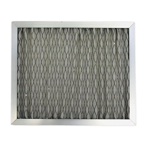 Watchdog NXT-120 series MERV-10 Replacement Filter - 3-pack
