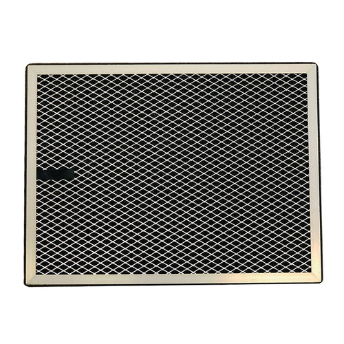 Replacement Pre-Filter for WatchDog NXT-120 Series High Capacity Dehumidifiers