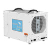 Watchdog NXT-120 High Capacity Dehumidifier