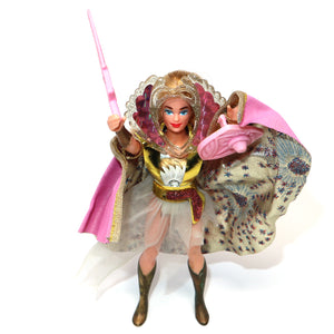 She-Ra POP Princess Of Power