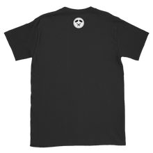 "Load image into Gallery viewer, ""Bracket"" T-Shirt"