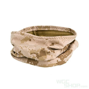 0241 Tactical Grid Fleece Neck Gaiter-WGCShop